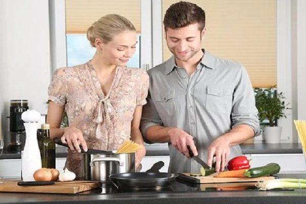 La cocina es el corazón del hogar ¡te damos consejos para diseñarla!