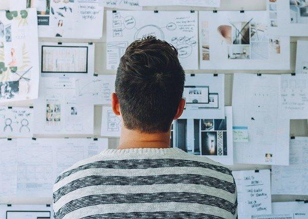 La importancia de contratar una agencia de diseño de interiores