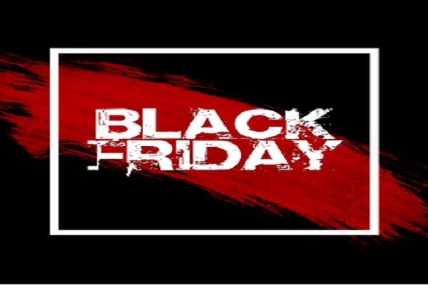 Te daremos los mejores TIPS para este Black Friday